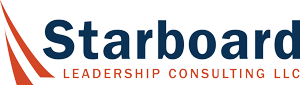 Starboard Leadership Consulting